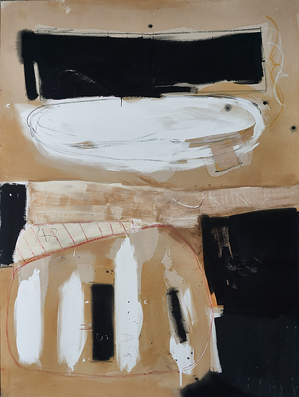 Marcin-Jasik painting malarstwo 1