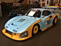 IMSA+1982+GT+Champion+JLP+3.jpg
