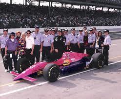 Cahmp+CAr+Indy.jpg
