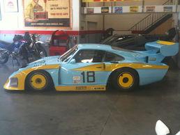 1982+IMSA+GT+Champion+JLP+3.jpg