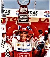 TX+500+winner.JPG