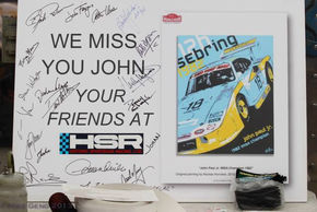 We miss you John.jpg