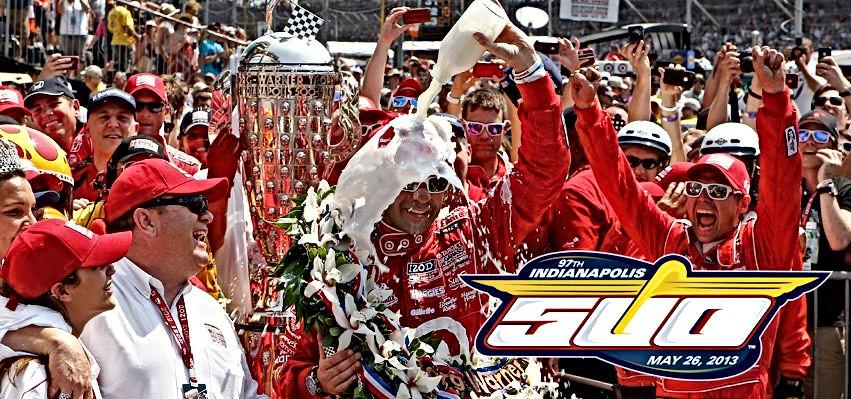 Indy+Motor+Speedway.jpg