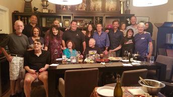 John and friends in LA 2019.jpg