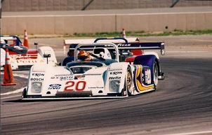 IMSA+Racing+with+Rob+Dyson.jpg