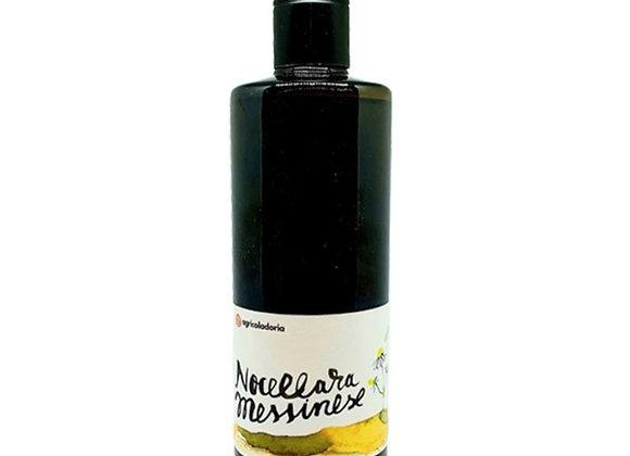 EVO Nocellara Messinese 500ml