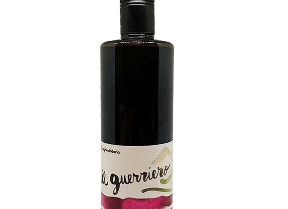 """EVO"""" Il Guerriero"""" Cipressino 500ml"""