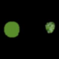 Minevia Logo - Transparent.png