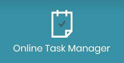 Online Task Manager