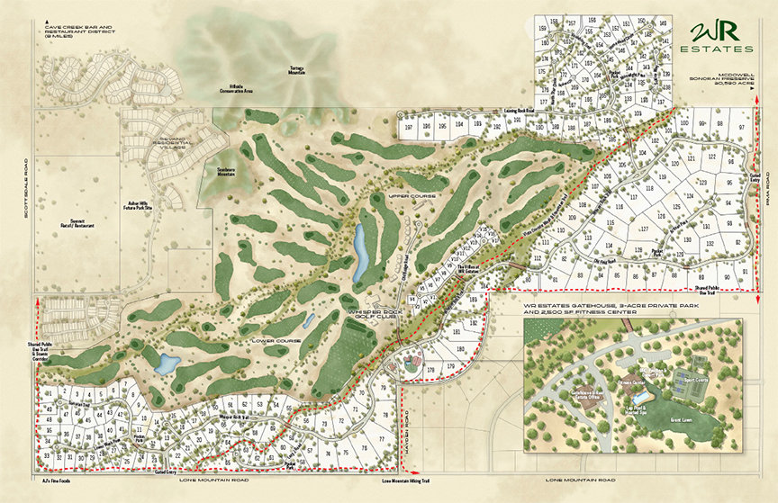 WR Estates Plan Map.jpg