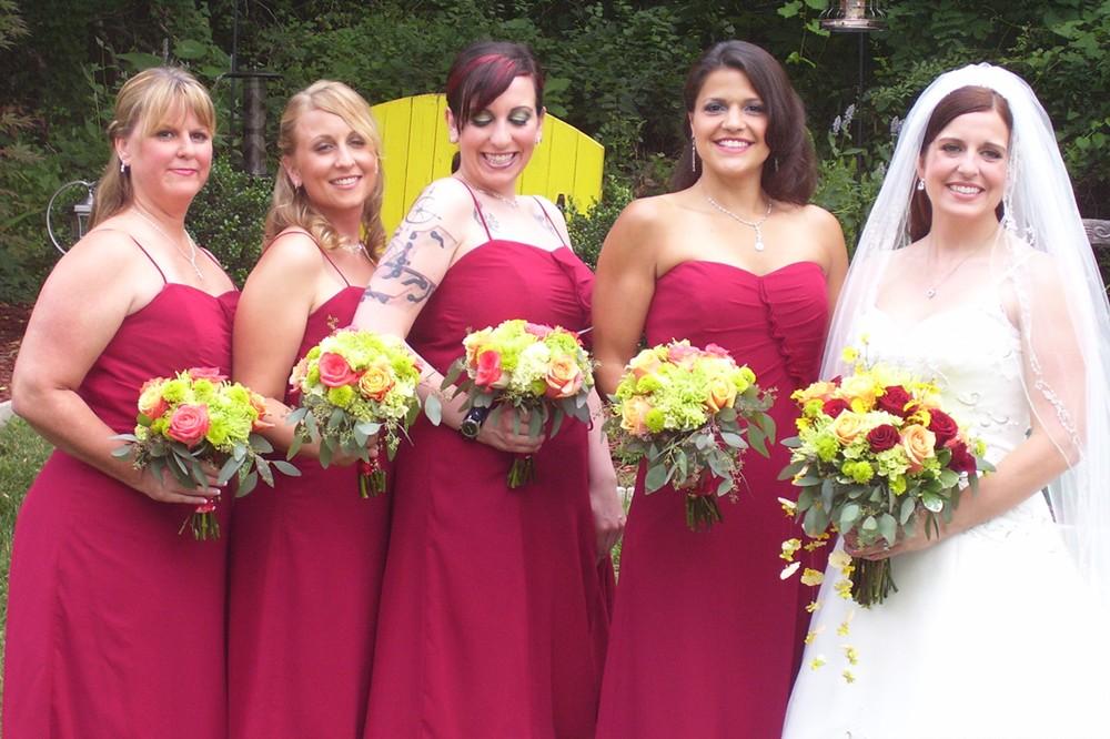 ALECIA BRIDAL PARTY.jpg