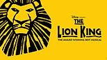 The-Lion-King-Logo.jpg