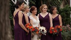 Bridesmaids-1024x576.jpg