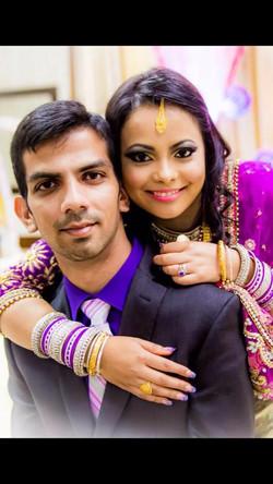 NEPAL WEDDING.jpg