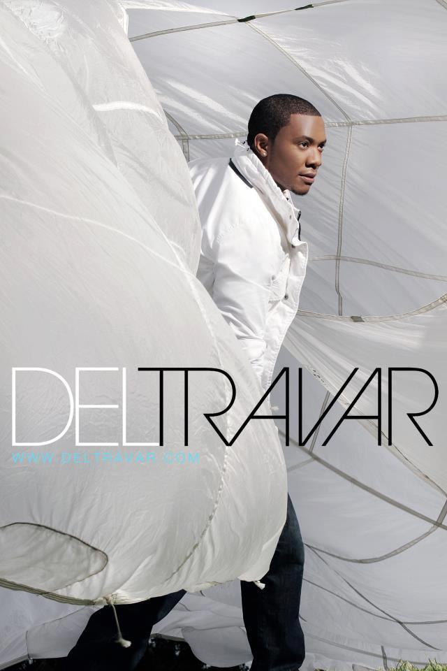 DELTRAVAR3.jpg