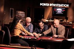 poker1_1041.jpg