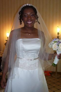 cara wedding1.jpg