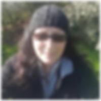 Me for website.jpg