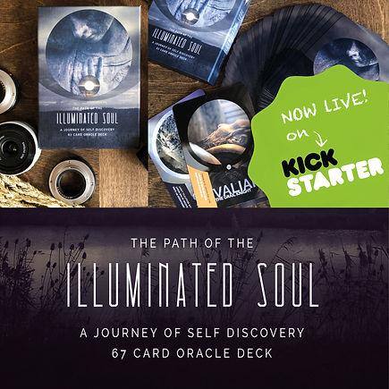 kickstarter cards promo.jpg