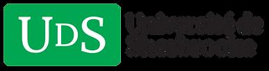 UdeS_logo_cmyk.png