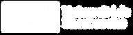 UdeS_logo_white.png