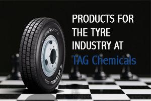 tyre-industry.jpg