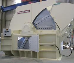 pallmann-disc-chipper-phs-30-h-12-chippe