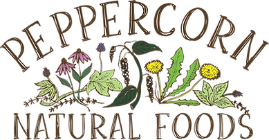 PeppercornLogo_clearback.png