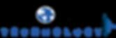 Logo_ROSI_final.png