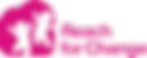RFC_colour-pink.png