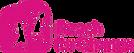 RFC_colour-pink.png