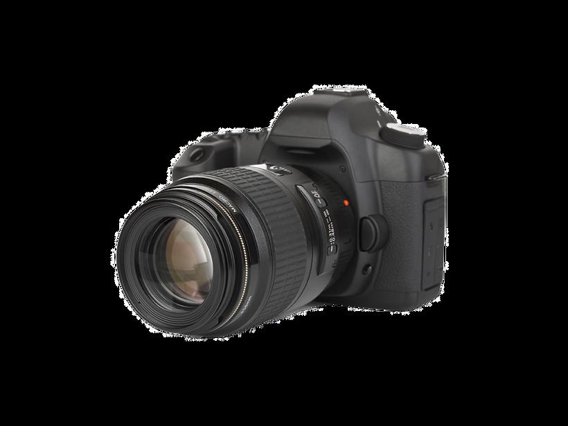 DSL%20Camera_edited.png
