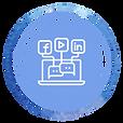 social media sub logo.png