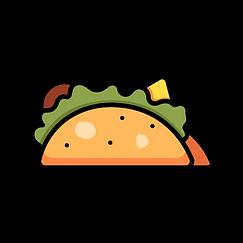 taco 1.png