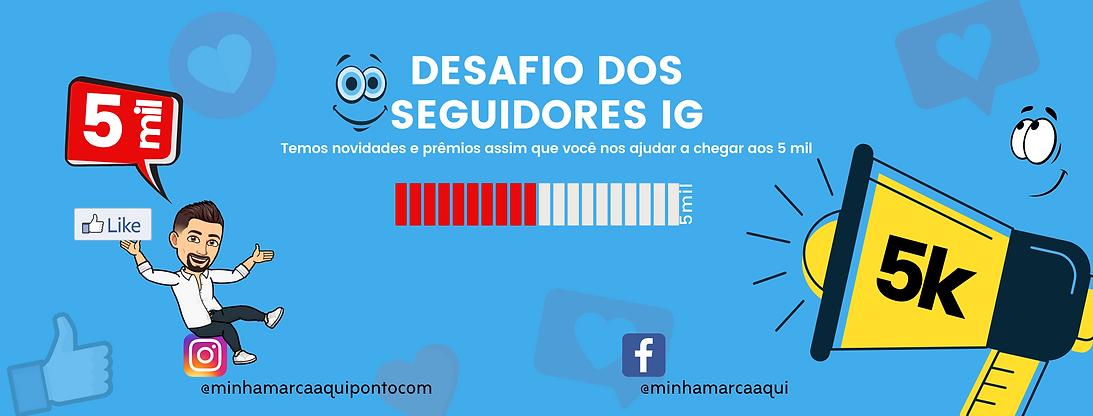 facebook DESAFIO DOS SEGUIDORES mma.png