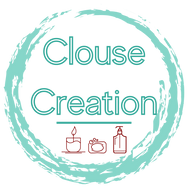 clouse logo (2).png