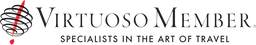 Virtuoso-Logo-Transparent.png
