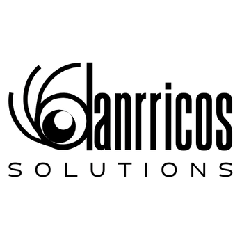 danrricos logo.png