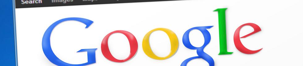 google banner.png