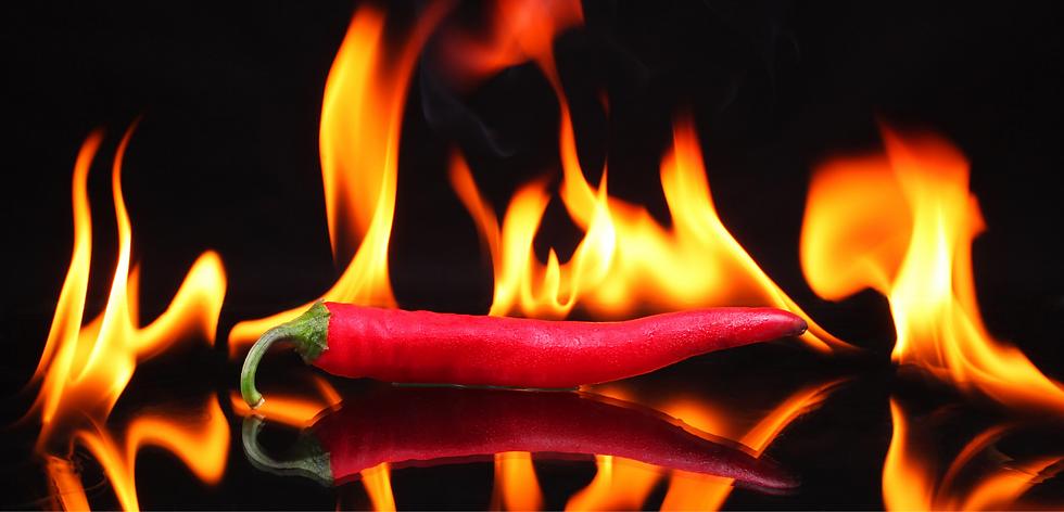 fire pepper.png
