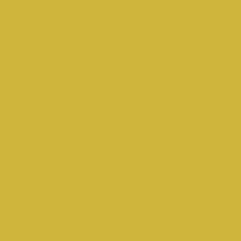 gold bckr