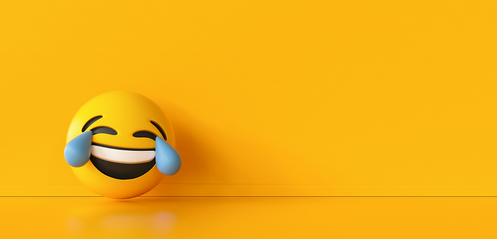happy face site.png