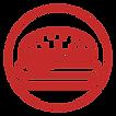 hamburger icon.png