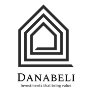 danabeli logo.png