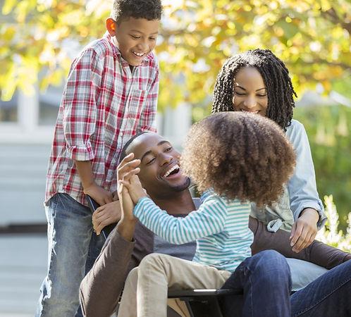 Family%20At%20Church_edited.jpg
