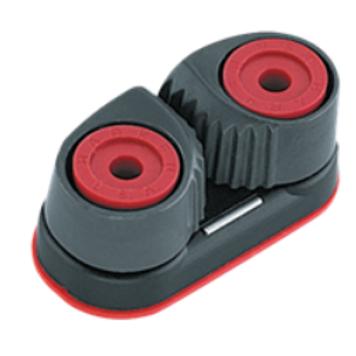 Micro Cam-Matic® Cleat