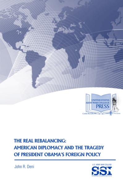 Rebalancing cover.png