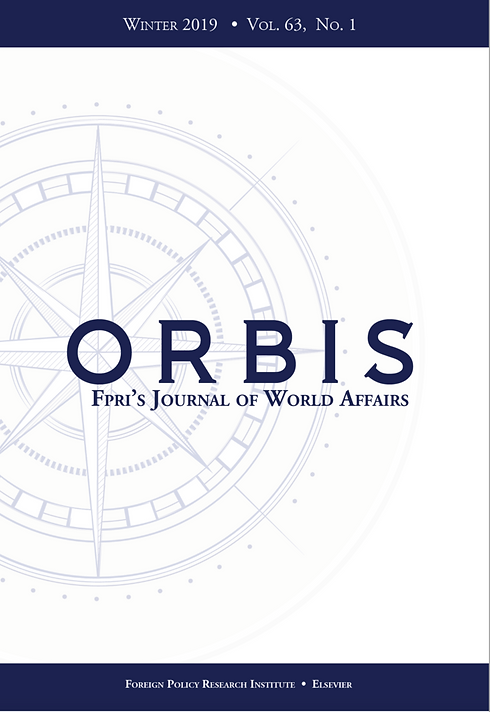 Orbis cover.png