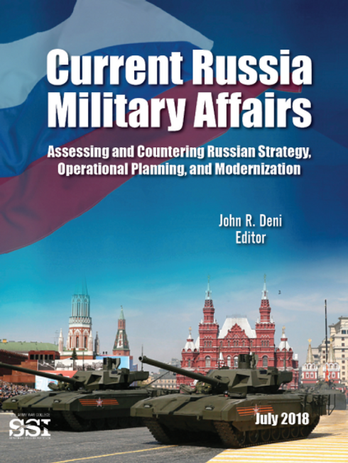 Current Russian Mil Affairs cover.png