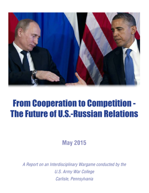 Cooperation to Competition cover.png